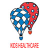 Kids Healthcare