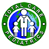 Total Care Pediatrics